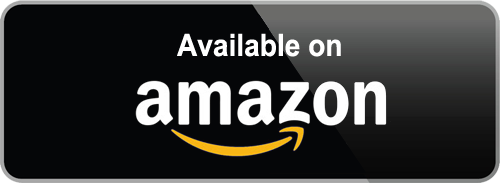 amazon-logo-button