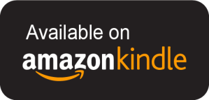 available-on-kindle