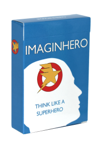 Imaginhero Test Deck - 4x6 Photo Cropped_Case 1