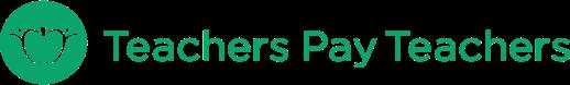 TpT_logo_green